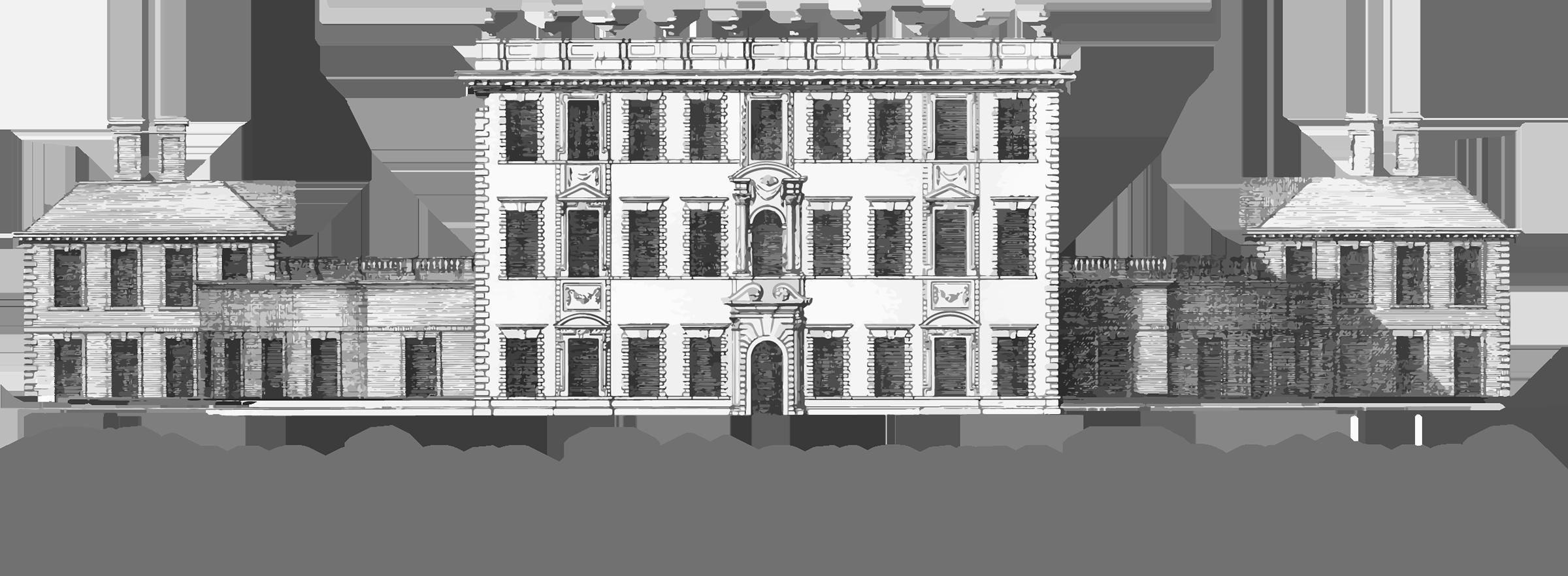 Cliveden Literary Festival